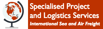 self packshipping container  international relocation