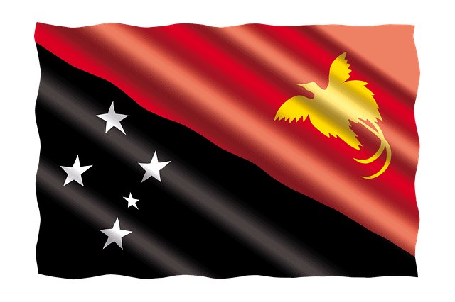 Exporting to Papua New Guinea